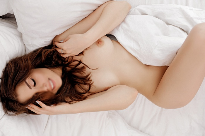 Nina Lover