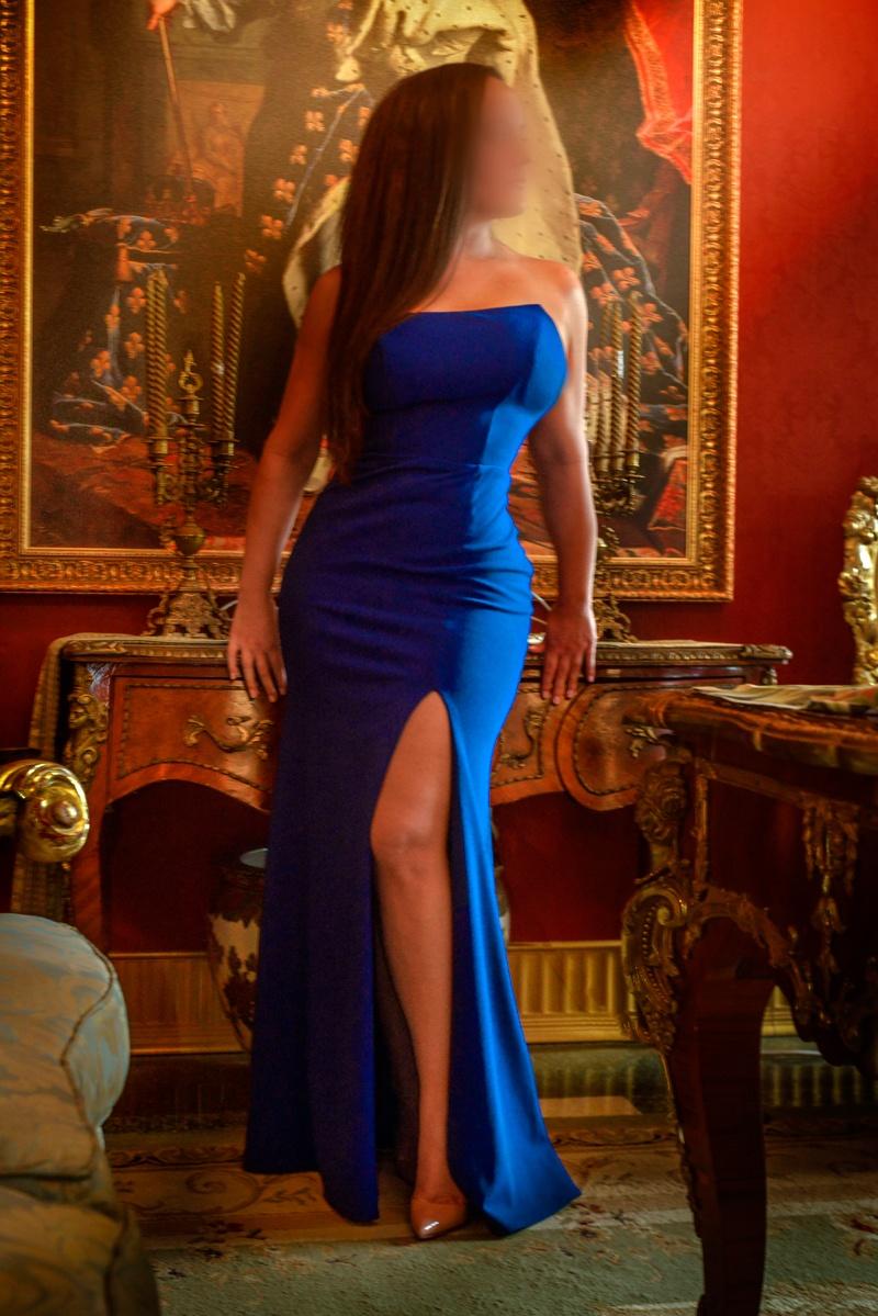 Veronica Savu