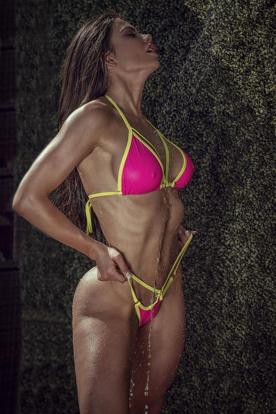 Kassia Bela