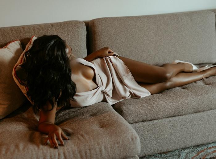 Celine Caletto