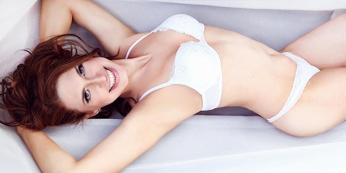 Milla Metelyk's Cover Photo