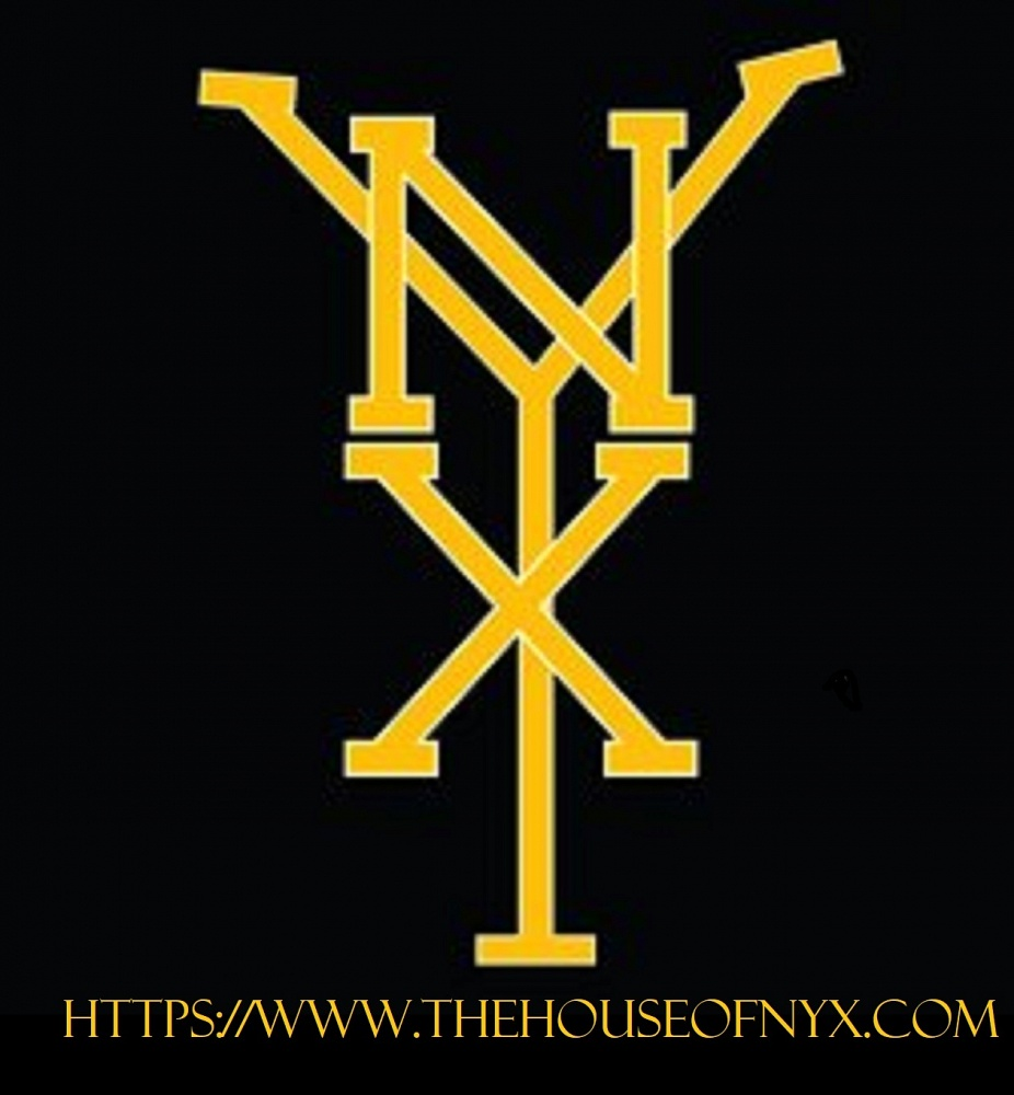 House of NYX Entertainment