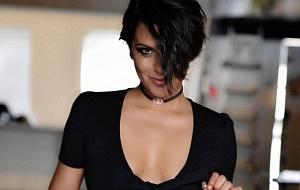 Layla Vargo Escort