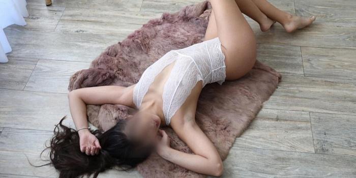 Anita Latina's Cover Photo