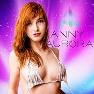 Anny Aurora's Avatar