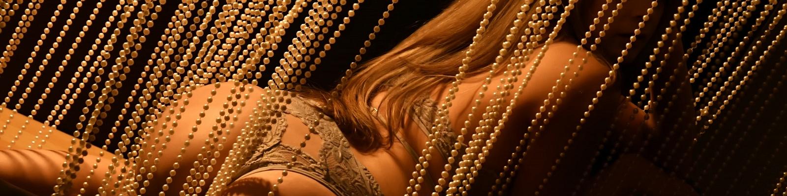 Tatiana's Cover Photo