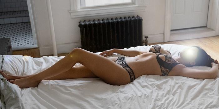 Miranda Cameron's Cover Photo