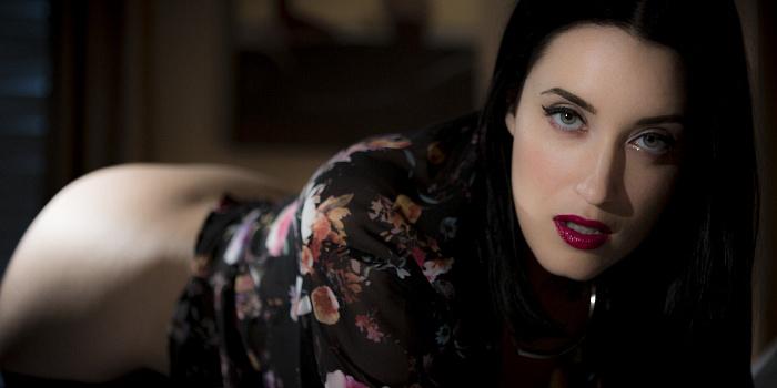 Kimberly Kane's Cover Photo