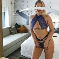 AmberKnights's Avatar