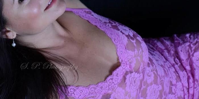 VivienneC's Cover Photo