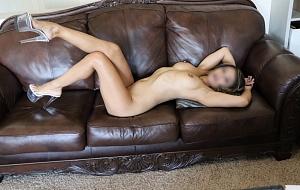 Myla Escort