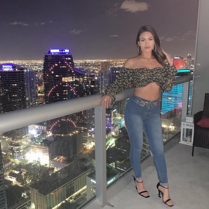 Katana Kombat Adult Star