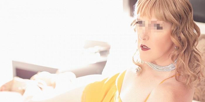 Jezzebel Jones's Cover Photo