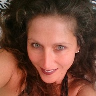 Denise Bath and massage's Avatar