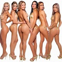 Latin Angels's Avatar
