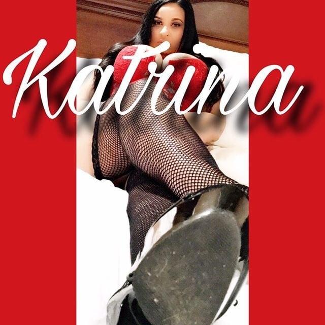 KatrinaValdez
