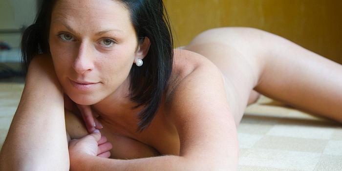 Victoria Jones - CT Hotwife's Cover Photo