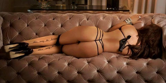 Sophia Laura's Cover Photo