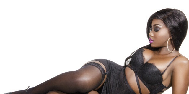 Naomi Starr's Cover Photo