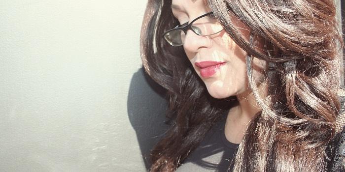 Mistress Sadece's Cover Photo