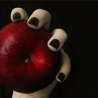The Poison Apple's Avatar