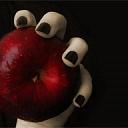 The Poison Apple's Avatar