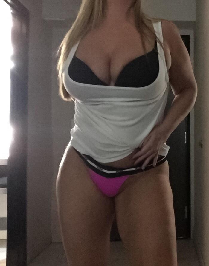 Sophia Bentley