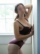 Blair Sophia