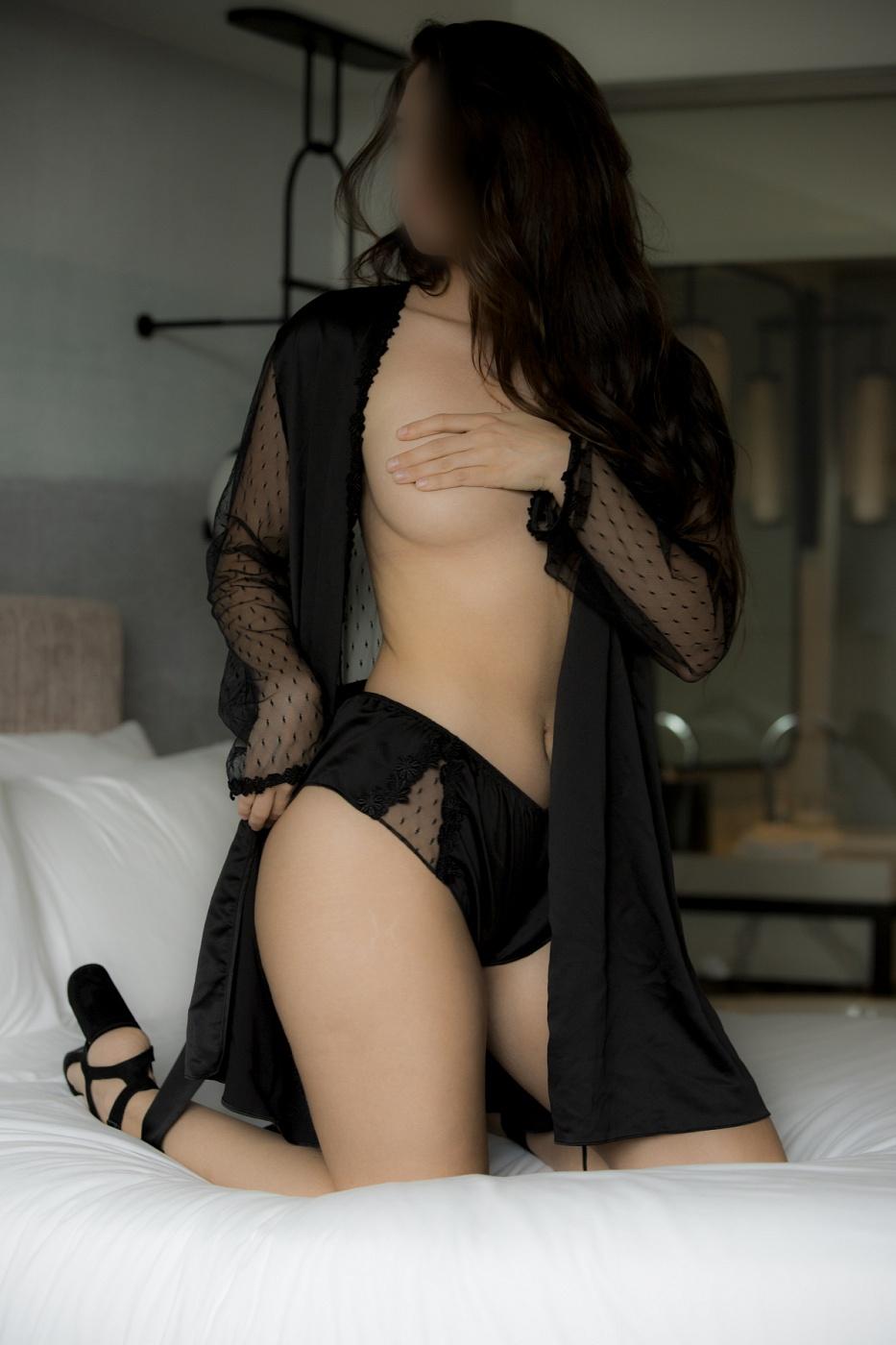 Renata Beaulieu