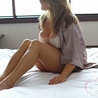 Caroline Woods