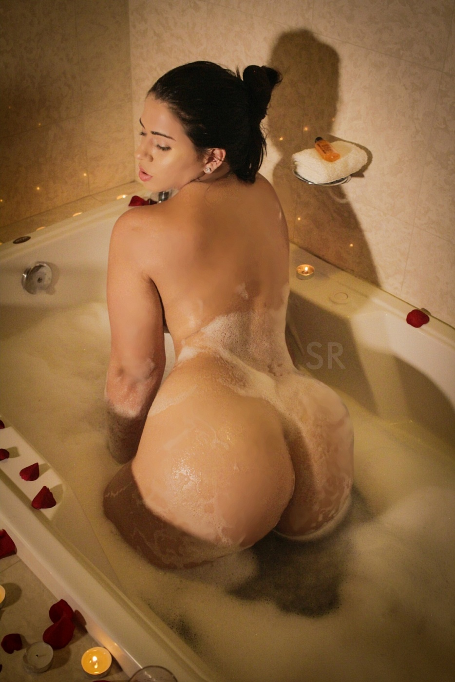 Sophia Rose