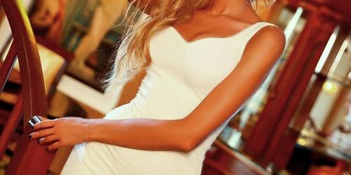 Victoria Phoenix's Cover Photo