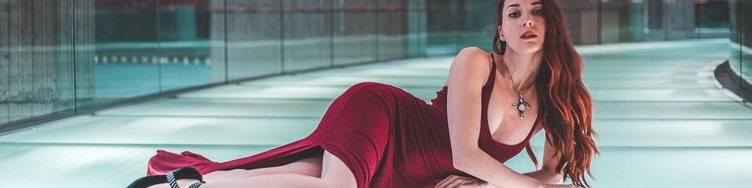 Viola Dae's Cover Photo