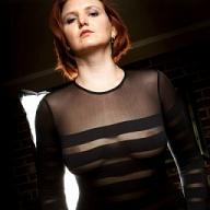 Miss Lorelei Rivers