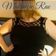 Makenzie Rae's Avatar