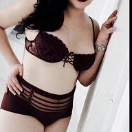 Audrey Cole