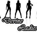 Devine Ladies
