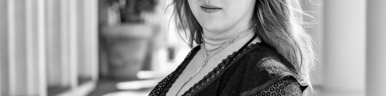 Natalie Patterson's Cover Photo