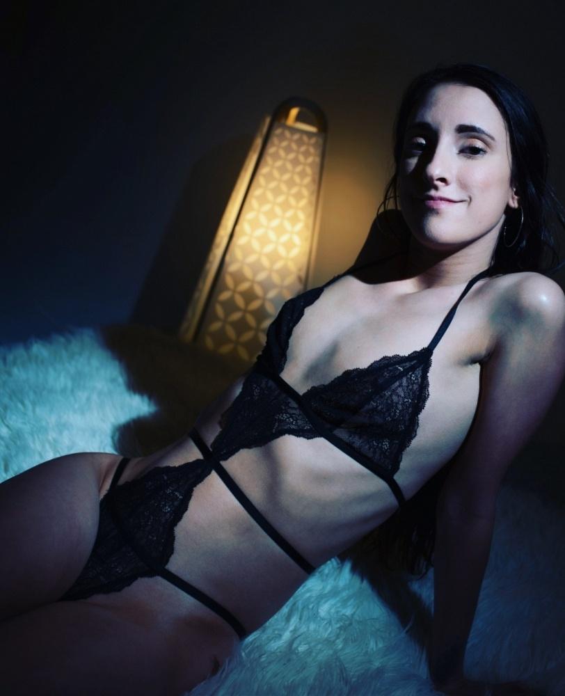 Kayla Nicole