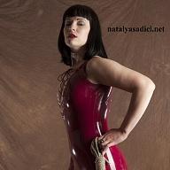 Natalya Sadici