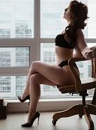 Ciara Kennedy