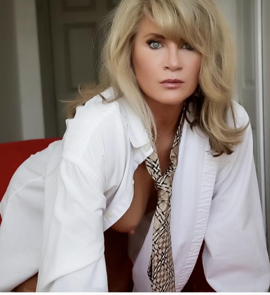 Allie Beckham
