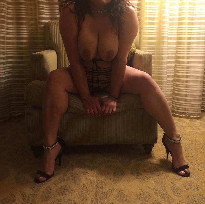 SexySamy
