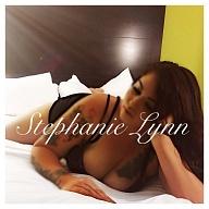 Stephanie Lynn's Avatar