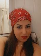 Sophialima