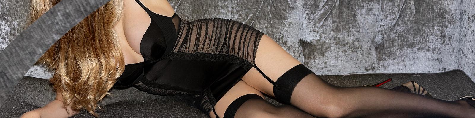 Liv Klein's Cover Photo