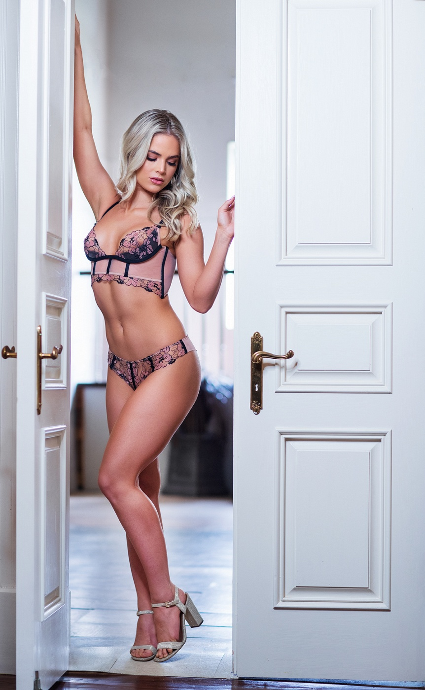 AdriannaMarie