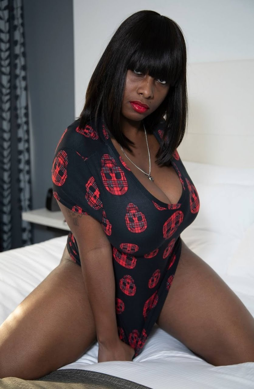 Brenda Renee