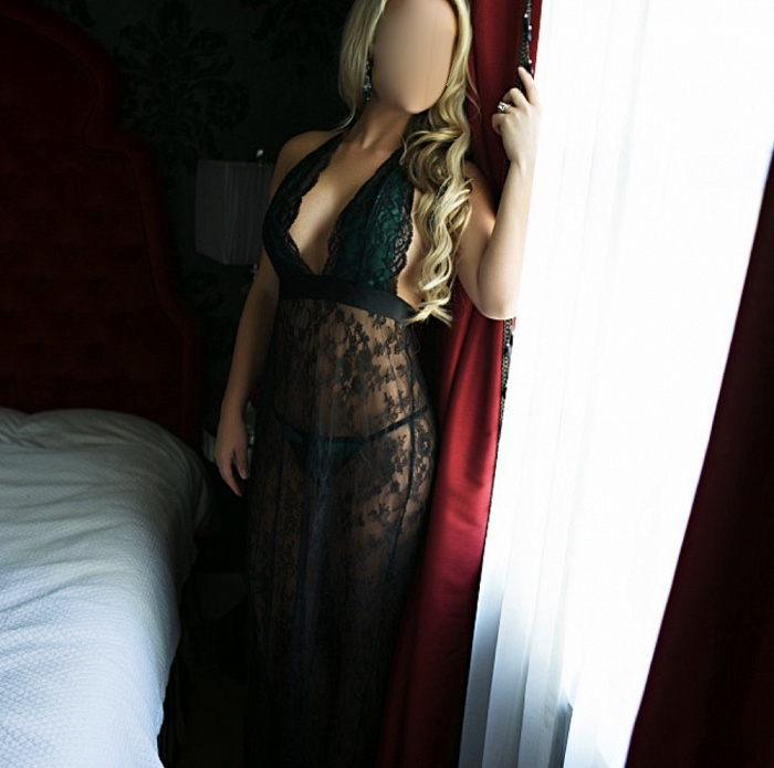Jennie Kennedy