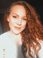 Amber Leilani Rose